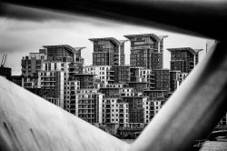 Architecture - London-5
