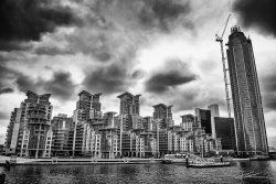 Architecture - London-6