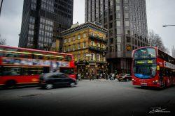 Architecture - London-7