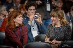 Congres - Congresfotografie door professionele fotograaf-12