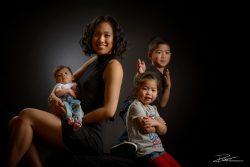 Familiefoto tante-1