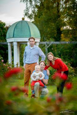 familieportret-rozentuin-boskoop