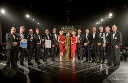 Gala Award Fotograaf Feest Branche-13