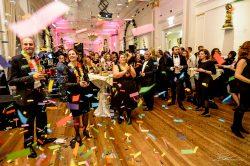 Gala Bedrijfsfeest Personeelsfeest-12