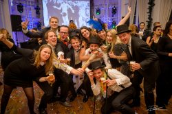 Gala Bedrijfsfeest Personeelsfeest-13