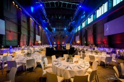 Gala Fotograaf - Maritime Awards Gala 2015 Rotterdam-1