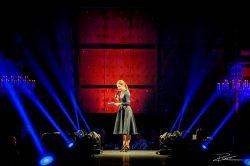 Gala Fotograaf - Maritime Awards Gala 2015 Rotterdam-10