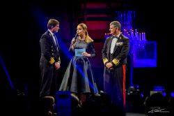Gala Fotograaf - Maritime Awards Gala 2015 Rotterdam-11