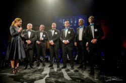 Gala Fotograaf - Maritime Awards Gala 2015 Rotterdam-12