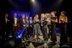 Gala Fotograaf - Maritime Awards Gala 2015 Rotterdam-14