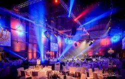 Gala Fotograaf - Maritime Awards Gala 2015 Rotterdam-2
