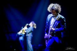 Gala Fotograaf - Maritime Awards Gala 2015 Rotterdam-3