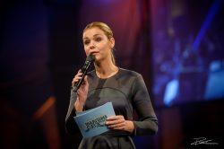 Gala Fotograaf - Maritime Awards Gala 2015 Rotterdam-4