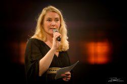 Gala Fotograaf - Maritime Awards Gala 2015 Rotterdam-5