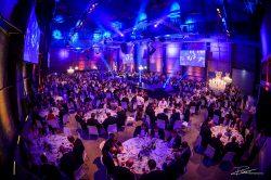 Gala Fotograaf - Maritime Awards Gala 2015 Rotterdam-6