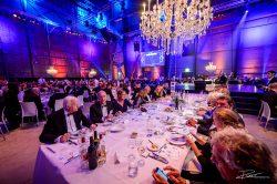 Gala Fotograaf - Maritime Awards Gala 2015 Rotterdam-7
