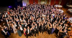 Gala Studentenvereniging Erasmus Universiteit Rotterdam-6