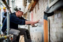 Industrieel fotograaf - bouw - aannemer-3