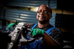 Industrieel fotograaf - metaal - fabriek - profiel-4