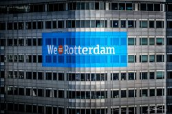 LG-Coolblue loves Rotterdam architectuurfotograaf-1