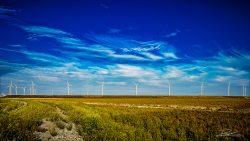 LG-Windmolens Rotterdam - fotograaf duurzaamheid-2