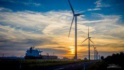 LG-Windmolens Rotterdam - fotograaf duurzaamheid-6