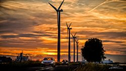 LG-Windmolens Rotterdam - fotograaf duurzaamheid-7