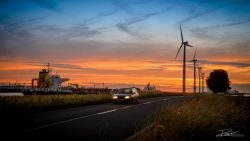 LG-Windmolens Rotterdam - fotograaf duurzaamheid-9