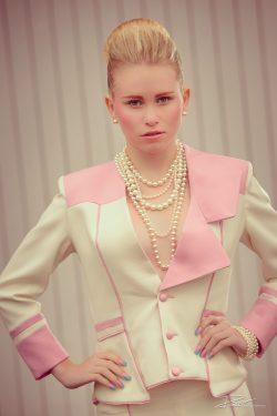 Mode Fashion fotograaf Rotterdam Mulaty Den Haag Ypenburg-1