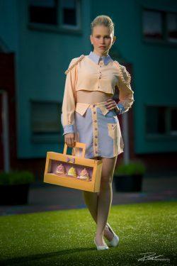 Mode Fashion fotograaf Rotterdam Mulaty Den Haag Ypenburg-13