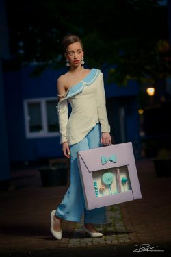 Mode Fashion fotograaf Rotterdam Mulaty Den Haag Ypenburg-15