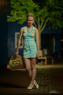 Mode Fashion fotograaf Rotterdam Mulaty Den Haag Ypenburg-17