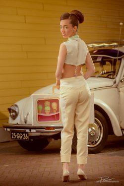 Mode Fashion fotograaf Rotterdam Mulaty Den Haag Ypenburg-4