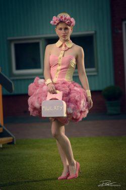 Mode Fashion fotograaf Rotterdam Mulaty Den Haag Ypenburg-9