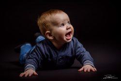 Particulier-familieportret met baby-1