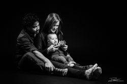 Particulier-familieportret met baby-2