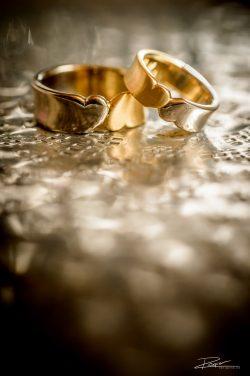 Particulier-trouwringen - trouwreportage Bergen-1