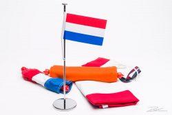 Product fotograaf studio Rotterdam industrieel offshore-7