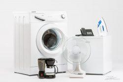 Productfotografie Electrische producten voor webshop-13