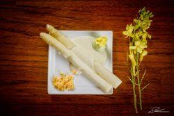 Reclamefotografie - Culinaire maaltijd-2