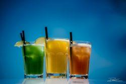 Reclamefotografie - cocktails-1