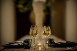 Reclamefotografie - reclame Catering sfeer locatie-4