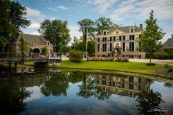 Trouwfotograaf Landhuis -7