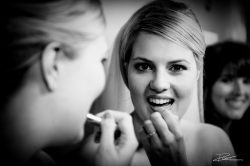 Trouwfotograaf bruidsreportage Rotterdam Maassilo-1