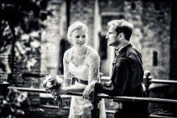 Trouwfotograaf bruidsreportage Zeeland-2