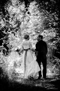 Trouwfotograaf bruidsreportage Zeeland-3