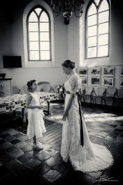 Trouwfotograaf bruidsreportage Zeeland-4