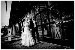 Trouwreportage bruidsfotograaf Rotterdam-1