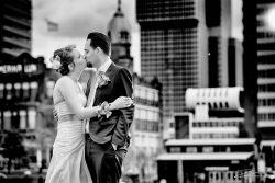 Trouwreportage bruidsfotograaf Rotterdam-2