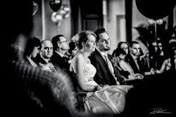 Trouwreportage bruidsfotograaf Rotterdam-5